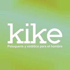 Kike Peluquero