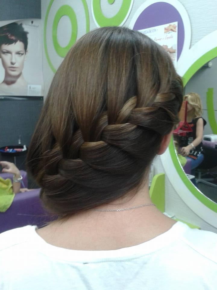 peinados-mujer-jaen