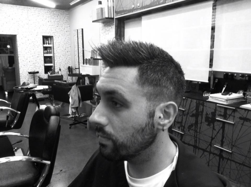 corte-caballero-barba