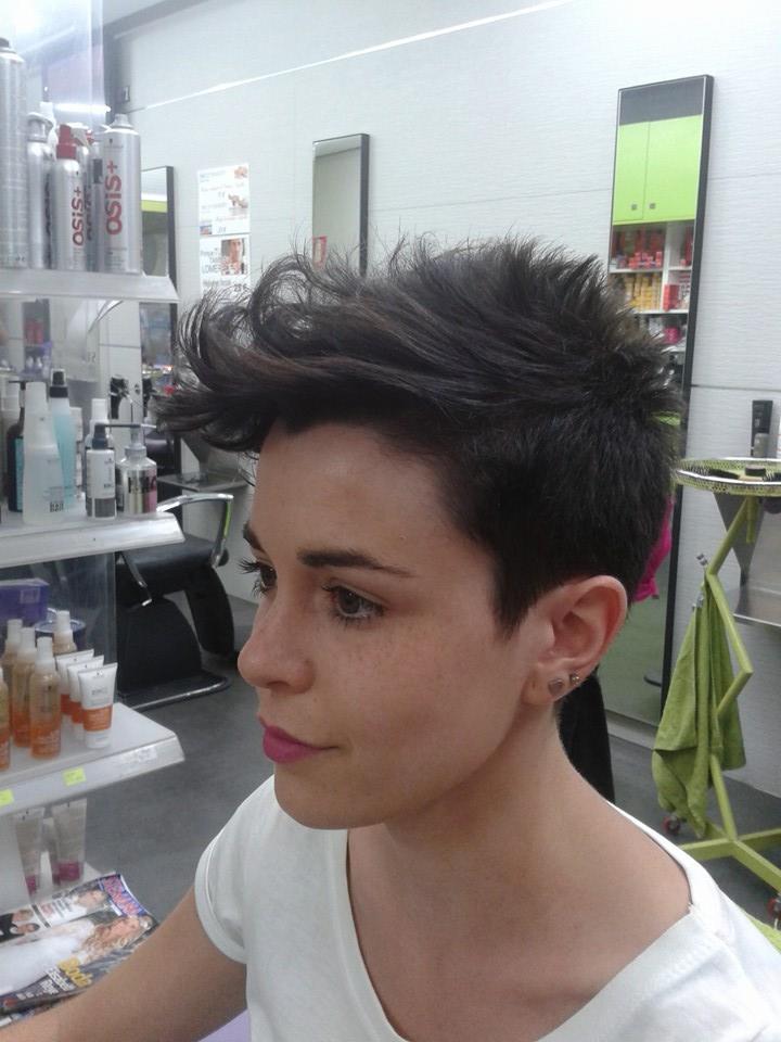 estetica-mujer-jaen