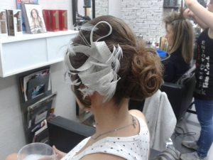 ofertas-kike-peluquero